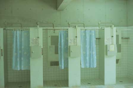 okinawa_shower