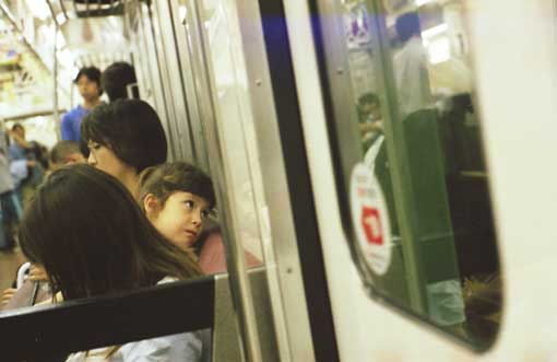 subway_child