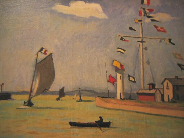 アルベール・マルケの画像 p1_4