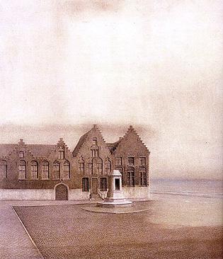 フェルナン・クノップフの画像 p1_13